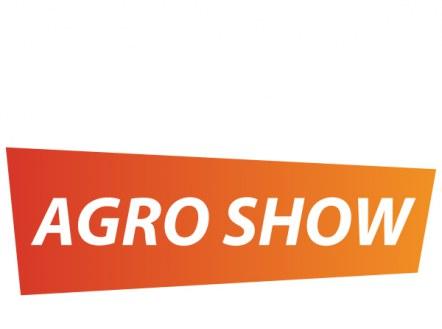 Slika vijesti AGRO SHOW 2020