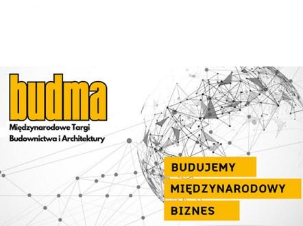 Slika vijesti BUDMA 2020