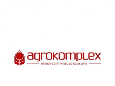 Slika vijesti AGROKOMPLEX 2020